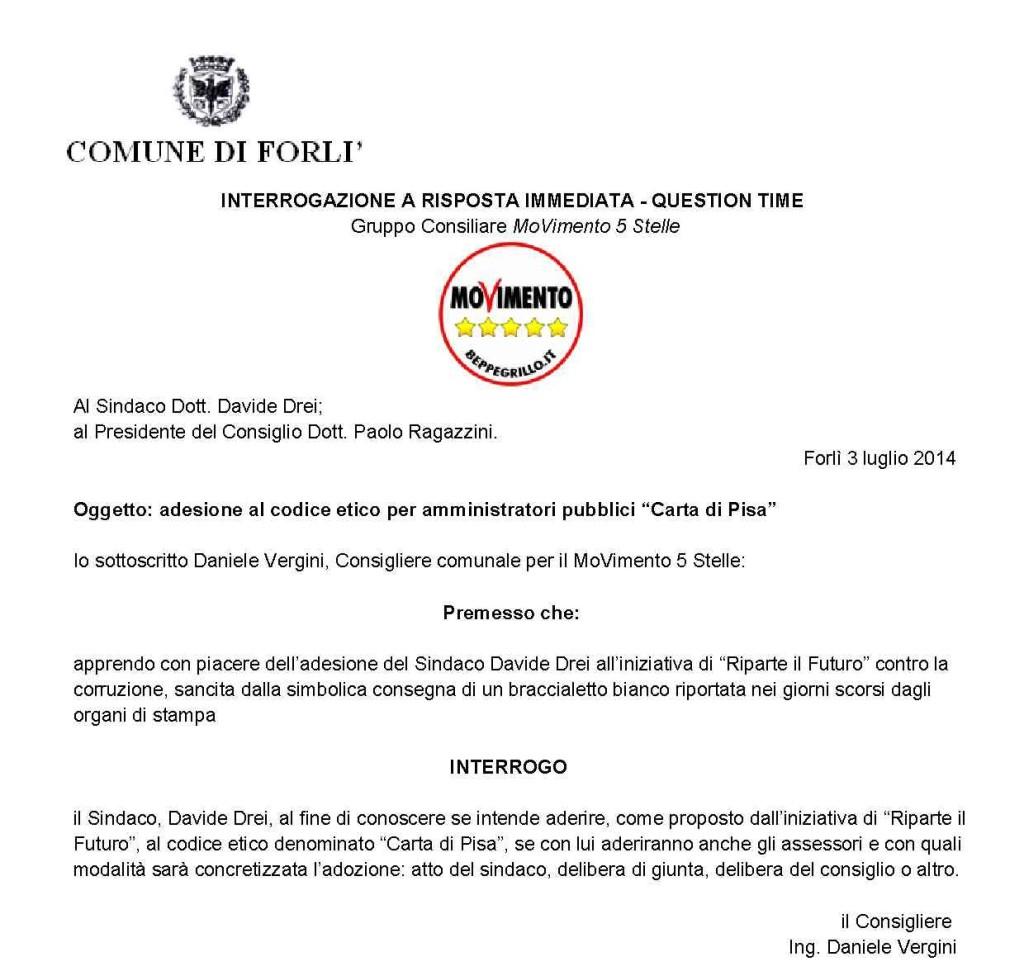 DV-questiontime-cartadipisa1