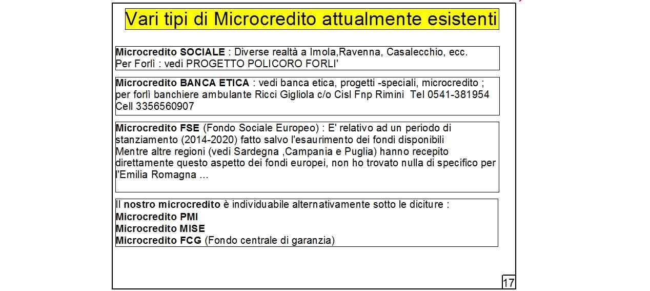 MicroPag17