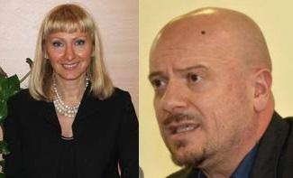 Dal dopo elezioni amministrative 2014 <b>Anna Maria Galassi</b> ricopre ... - galassi-drei