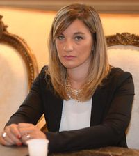 Assessore Gardini