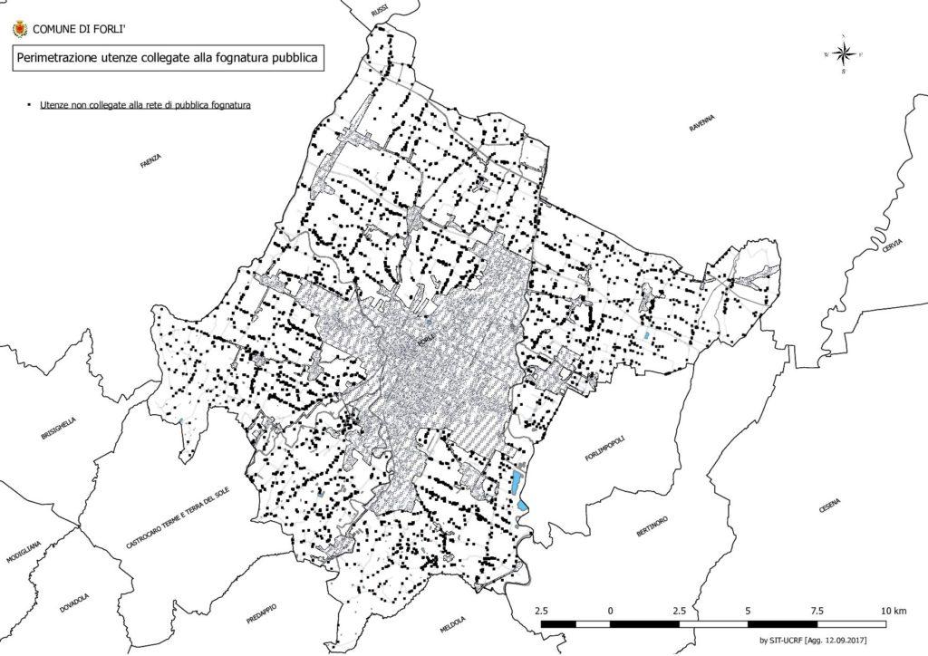 Mappa_A3h_utenze
