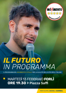DI Battista_Il Futuro in programma_13.02-1