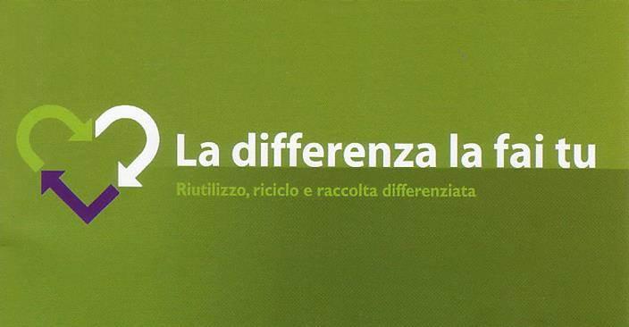 Ufficio Verde Pubblico Comune Di Forli : Ambiente movimento 5 stelle forlì meetup amici di beppe grillo forlì