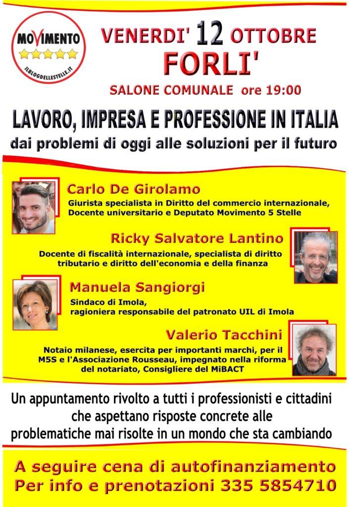 volantino-evento-professioni