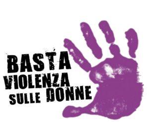 Basta-violenza-sulle-donne-640x524