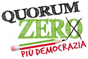 quorum-zero