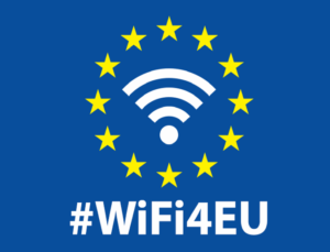 wifi4eu_it