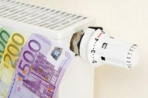 spreco-di-costi-di-riscaldamento