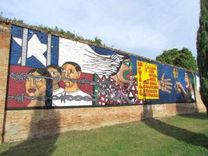 muralesviaminardi